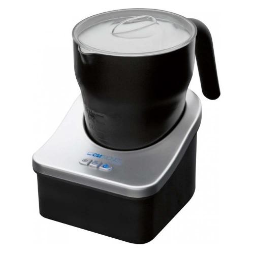 Συσκευή για Αφρόγαλα (MS3326) (CLAMS3326)