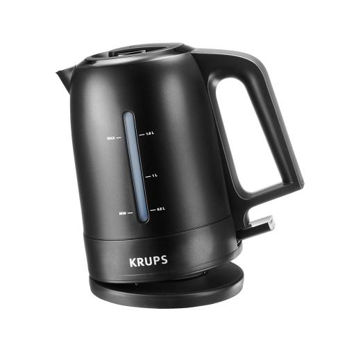 Βραστήρας Krups (BW2448) (KRUBW2448)