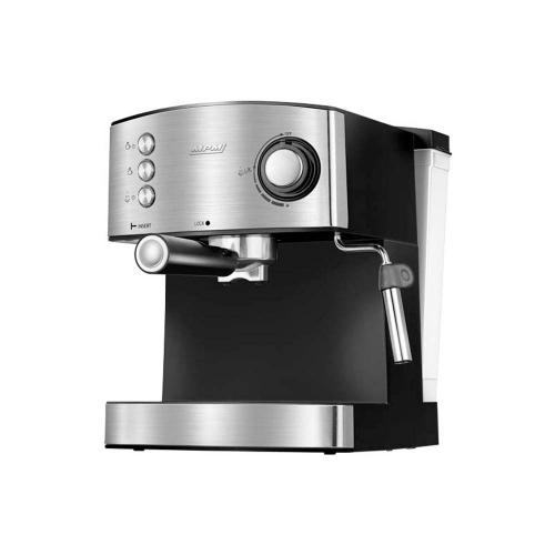 Μηχανή Espresso 20 Bar MPM (MKW-06M) (MPMMKW-06M)