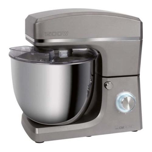 Κουζινομηχανή Clatronic 1500W (KM 3765) (CLAKM3765)
