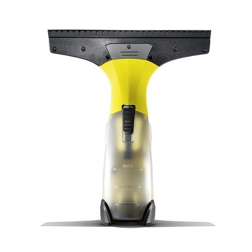Καθαριστής τζαμιών Karcher WV 5 Premium 1.633-453.0 (KARWV5)