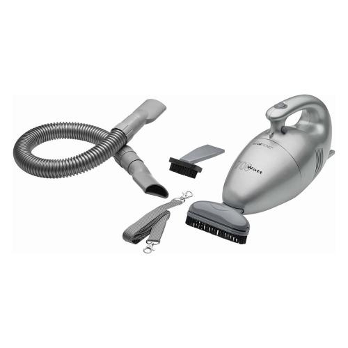 Σκουπάκι Χειρός Clatronic 700W (HS2631) (CLAHS2631)