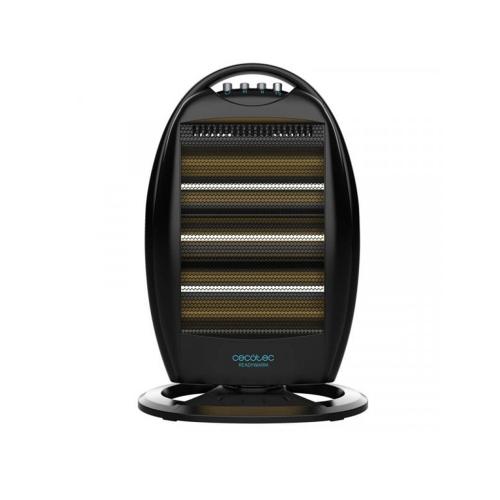 Σόμπα Αλογόνου Cecotec Ready Warm 7100 Quartz (CEC-05324)