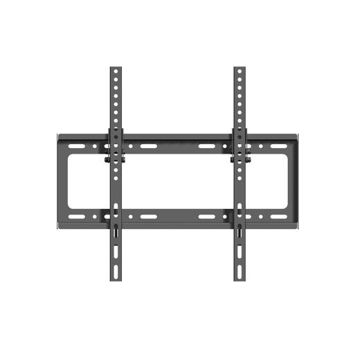 Opticum TV Stand MIG PLUS 23''-56'' (OPTIMIGPLUS)