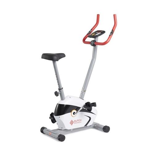 Μαγνητικό Ποδήλατο Γυμναστικής Home Trainer Dutch Originals (DUTHOMETRAINER)