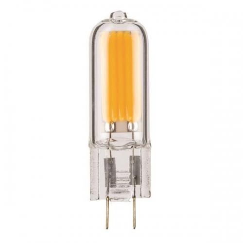 ΛΑΜΠΑ LED COG 2W G4 4000K 12V AC/DC