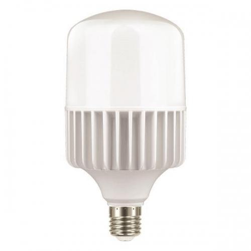 ΛΑΜΠΑ LED SMD T135 100W E40/E27 4000K 100-277V