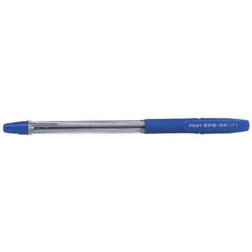 Στυλό Pilot bps-gp 0,7 μπλε