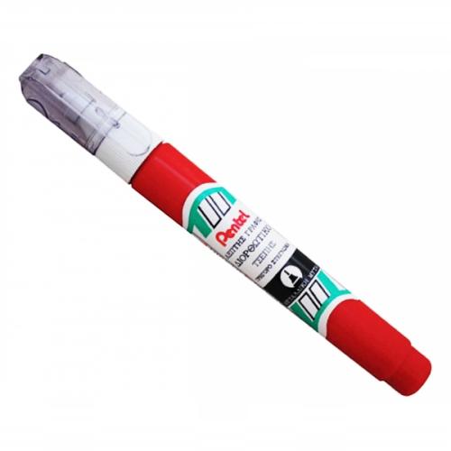 Διορθωτικό Pentel ZL63 στυλό 7 ml