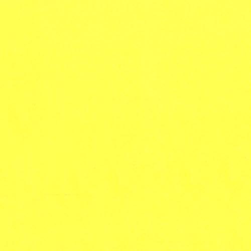Χαρτί φωσφορικό 50x70cm 80gr Sadipal κίτρινο