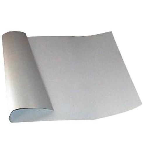 Χαρτόνι μπριστόλ 70x100 cm