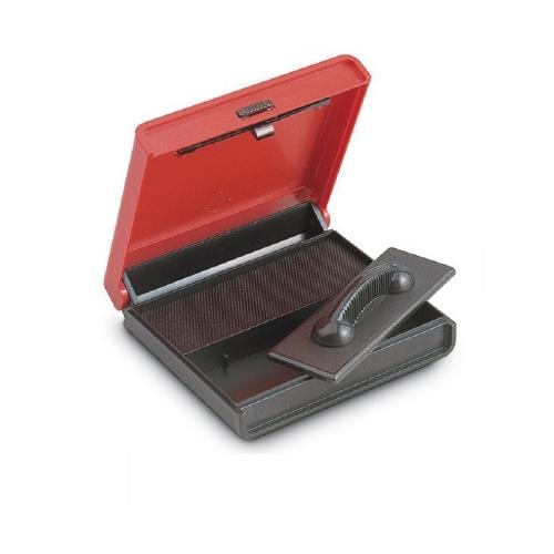 Σφραγίδα τσέπης Trodat vienna 9012
