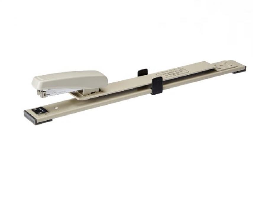 Συρραπτικό Kangaro DS-45L