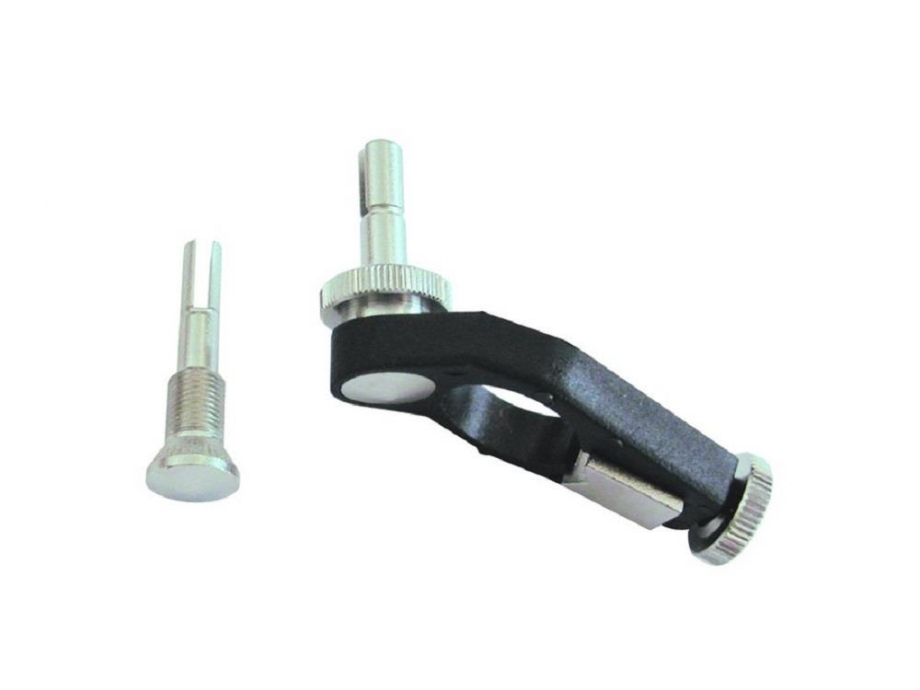 Δαχτυλίδι διαβήτη Aristo AR-59850