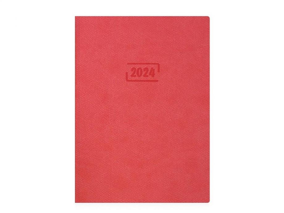 Ημερολόγιο 2021 17x24 Ekdosis πυρογραφικό