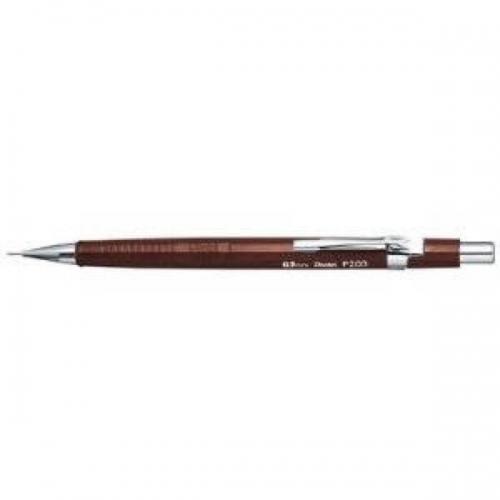 Μηχανικό μολύβι Pentel P203 0,3mm