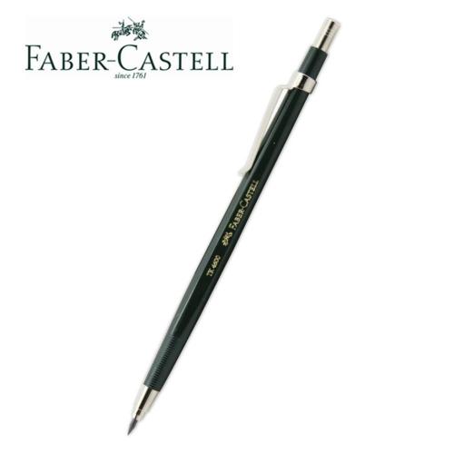 Μηχανικό μολύβι 2 mm Faber 4600