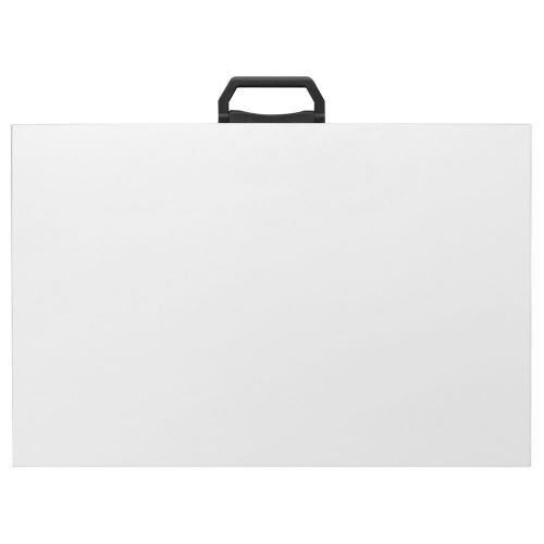Πινακίδα γραμμικού σχεδίου 60x80 cm
