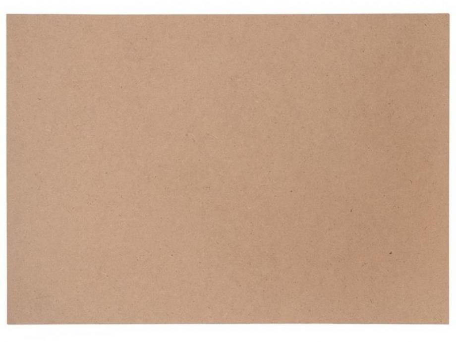 Πινακίδα ελευθέρου σχεδίου hardboard 50x70 cm