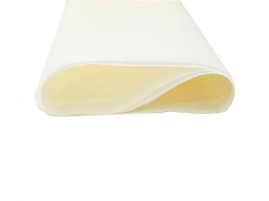 Ριζόχαρτο φύλλο 70x100 cm Canson