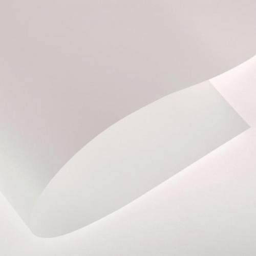 Διαφανές χαρτί Α1+90 gr