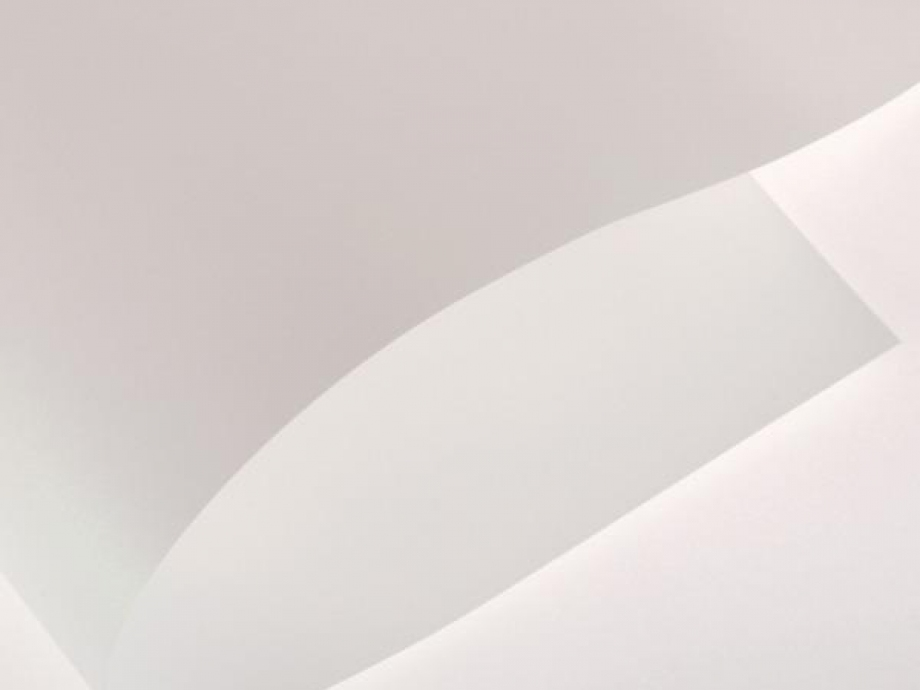 Διαφανές χαρτί 35x50 90 gr