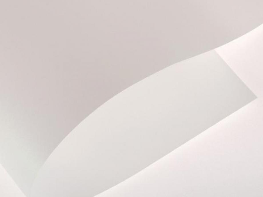 Διαφανές χαρτί 50x70 90 gr