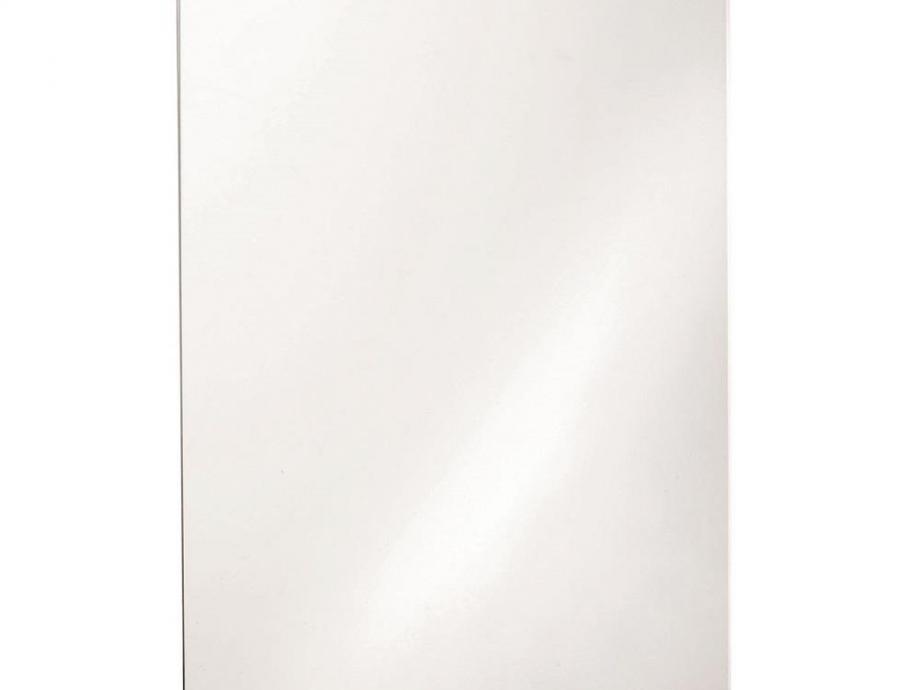 Σταντ ακρυλικό Α4 τύπου Τ 3600920 για ένα έντυπο