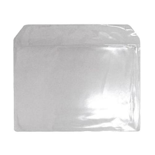 Ζελατίνη φάκελος σχεδίου 35x50 cm με καπάκι