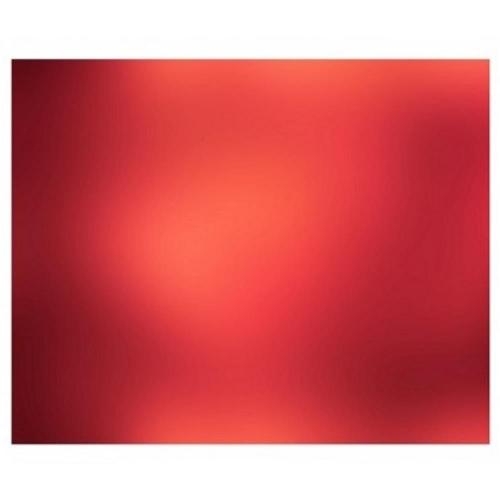 Χαρτόνι μεταλιζέ 50x70 cm Sadipal κόκκινο