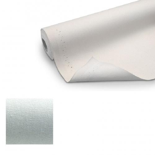 Μουσαμάς ζωγραφικής τρέχον μέτρο 1,05 cm