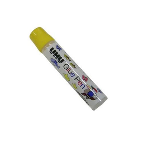 Κόλλα Uhu στυλόκολλα 50 ml glue pen