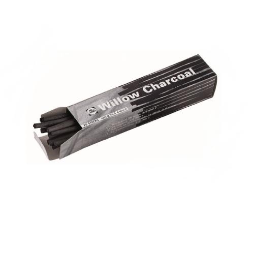 Κάρβουνα Talens medium 5-6 mm 25 τεμ.