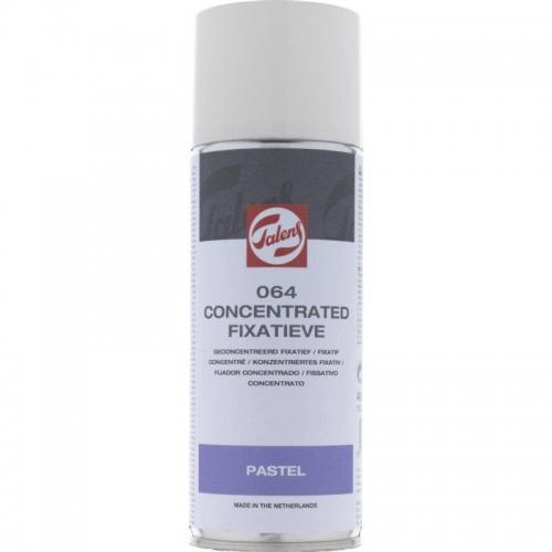 Σπρέι βερνίκι Fixative Talens 064 150 ml