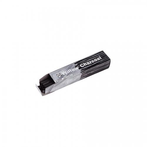 Κάρβουνα Talens thin 3-4 mm 30 τεμ.