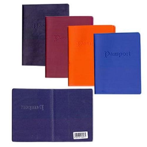Θήκη διαβατηρίου passport