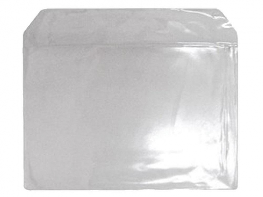 Ζελατίνη φάκελος σχεδίου 50x70 cm με καπάκι