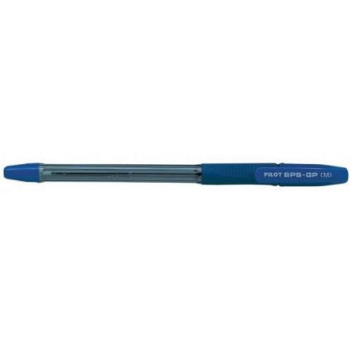 Στυλό Pilot bps-gp 1,0 μπλε