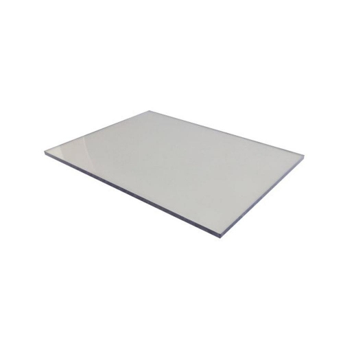 Παλέτα ακρυλική παραλληλόγραμμη 30x40 cm