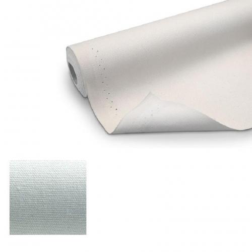 Μουσαμάς ζωγραφικής τρέχον μέτρο 2,10 cm