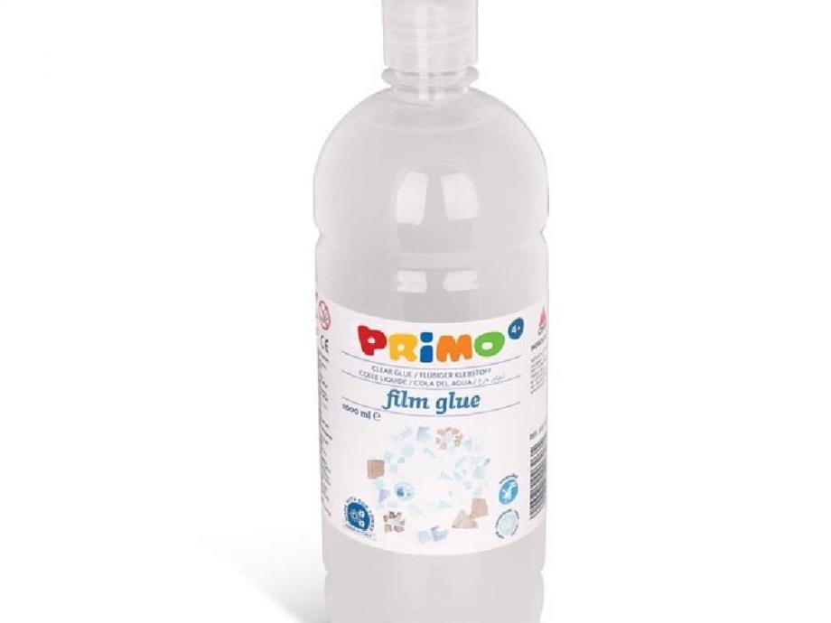 Κόλλα Primo CMP διάφανη 1000 ml 303CA1000