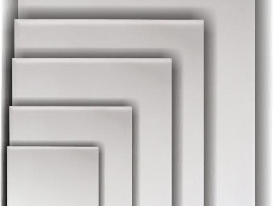 Ξύλο αγιογραφίας 30x40 cm προετοιμασμένο