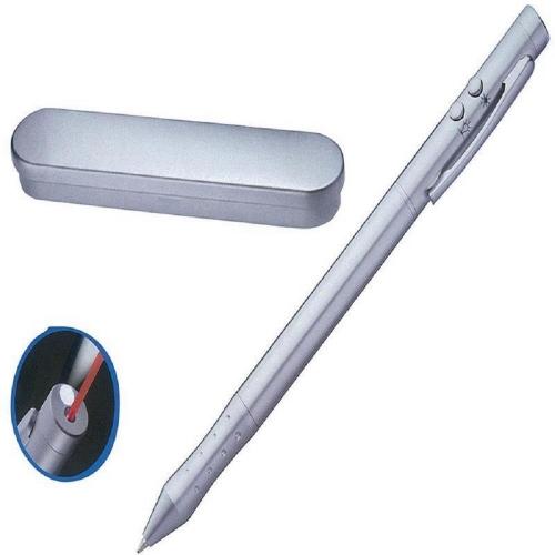 Στυλό Laser pointer 22241