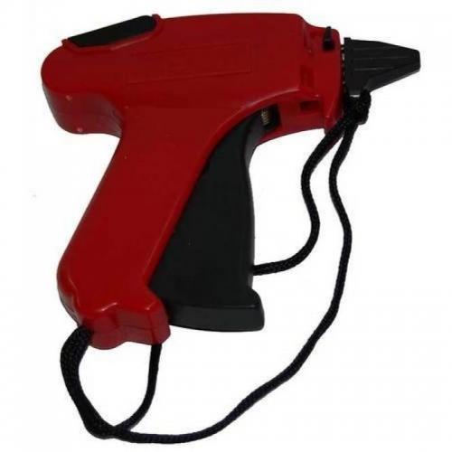 Πιστόλι ετικετών ρούχων Motex MTX-05