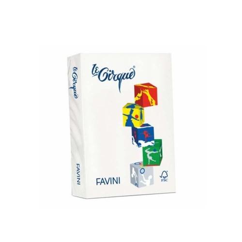 Χαρτονάκι Α4 Favini 200gr 200φ λευκό