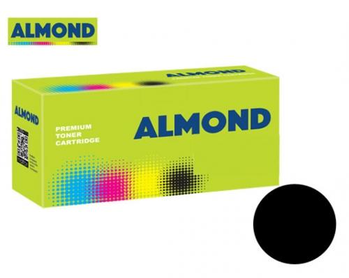 ALMOND TONER ΣΥΜΒΑΤΟ ΜΕ SAMSUNG #K506 BLACK 6.000Φ.(N) #CLT-K506L/ELS