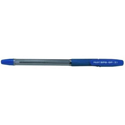 Στυλό Pilot bps-gp 1,2 μπλε