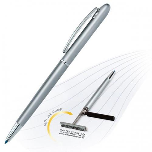 Στυλό σφραγίδα Heri 800