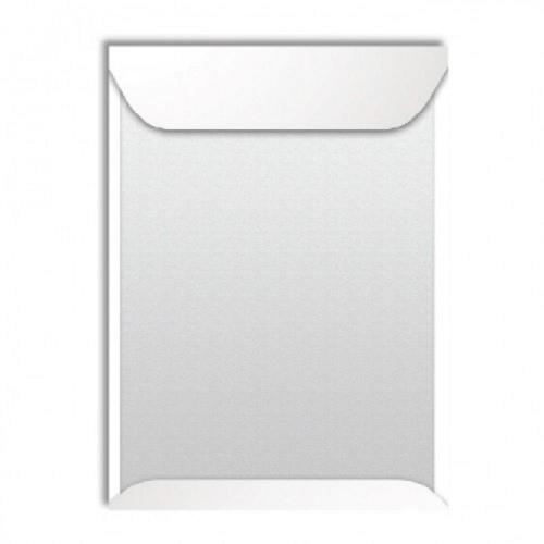 Φάκελα Α4 πλάτη χαρτόνι λευκά