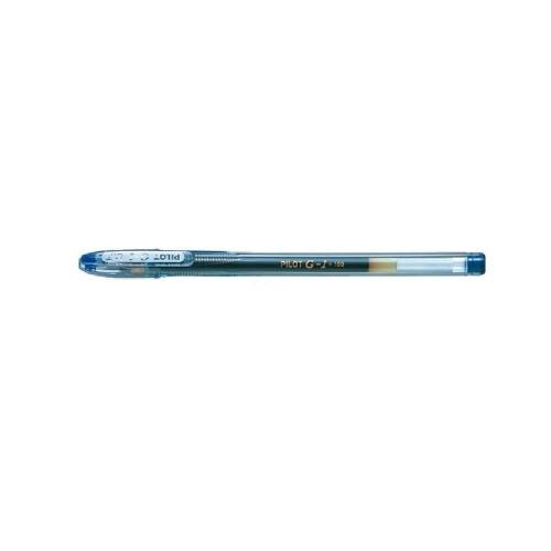 Στυλό Pilot g1 1,0 μπλε